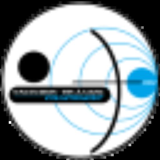 cropped-excelsior_logo.png