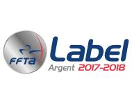 label2017
